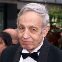 Mort du mathématicien John Nash, Prix Nobel d'économie et « homme d'exception »