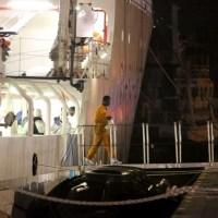 L'ONU appelle la communauté internationale à s'unir contre les trafiquants de migrants en Méditerranée