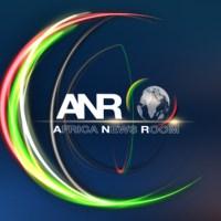 AFRICA NEWS ROOM du 15 mai 2015 – Accroissement démographique et aménagement urbain