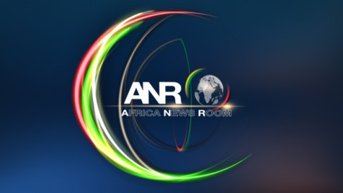 poster-ANR