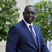 CONTRIBUTION SUR LA RÉDUCTION DU MANDAT PRESIDENTIEL AU SENEGAL. Par Ben Yahya SY
