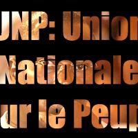 Sénégal: Un nouveau parti politique voit le jour