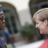 Allemagne: L´Afrique invitée au Sommet de G7