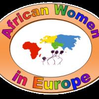 Congratulation –  Dr.Pierrette Herzberger-Fofana,Conseillère municipale en Allemagne et contributrice pour Africpost, est lauréate du prix African Women in Europe 2015