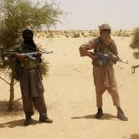 Sénégal: Arrestations de deux personnes supposées appartenir á des groupes terroristes