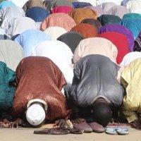 Monde musulman: Comprendre la fête de l'Aïd El-Fitr marquant la fin du Ramadan