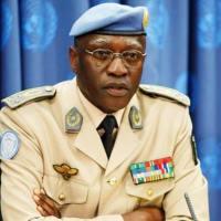 Centrafrique : Sur fond d'allégations d'abus par des Casques bleus, le chef de la MINUSCA, le sénégalais Babacar GAYE démissionne