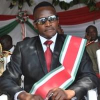 Burundi: Assassinat du général Nshimirimana, pilier du régime
