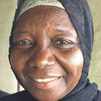 Afrique: Affaires Habré: Une veuve tchadienne répond à Mme Fatimé Raymonde Habré