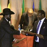 Soudan du Sud: Un pays extrêmement difficile á vivre