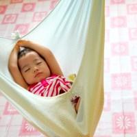 La baisse de la mortalité infantile a sauvé la vie de 48 millions d'enfants depuis 2000, selon l'UNICEF