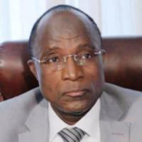 La Côte d'Ivoire émet un emprunt obligataire de 150 milliards FCFA sur le marché de l'UEMOA