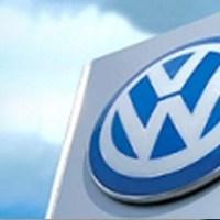 Affaire Volkswagen : si vous avez raté le début