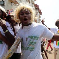 Guinée : un scrutin présidentiel à hauts risques