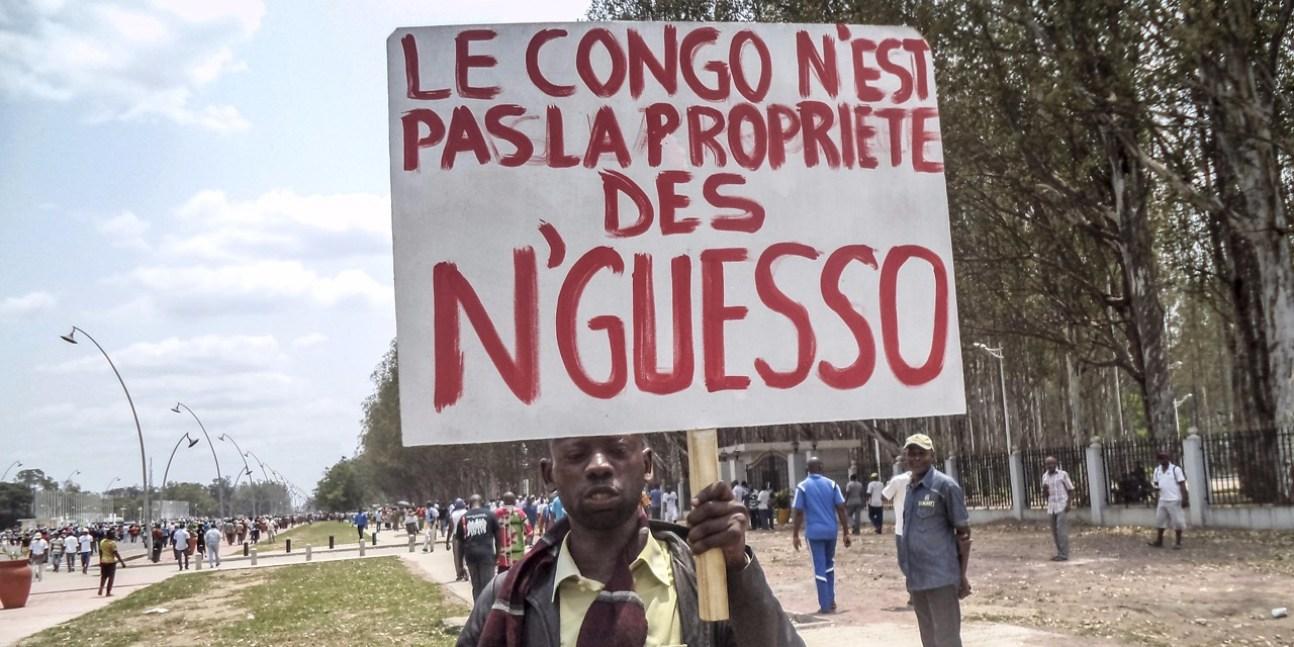 L-Elysee-fustige-les-conditions-d-organisation-du-referendum-au-Congo