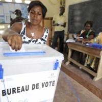 Côte d'Ivoire : Présidentielles 2015, Ouattara vise une victoire dès le premier tour