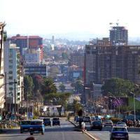 L'Ethiopie espère lever 2 milliards $ grâce à un eurobond, d'ici un ou deux mois