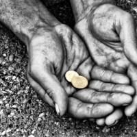 Economie: L'extrême pauvreté enregistre un recul sans précédent dans le monde, selon la Banque mondiale