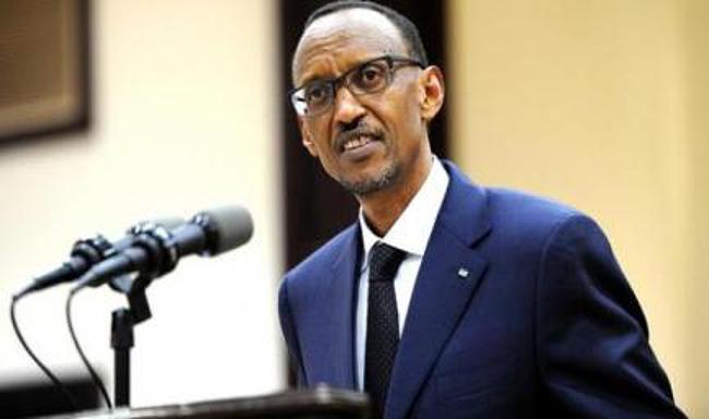 kagame_indep