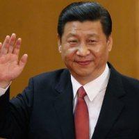 Afrique: Le président chinois en visite au Zimbabwe, pays souvent boudé par les leaders mondiaux