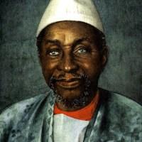 """Amadou Hampaté Ba : """"Education et Traditions Pulaare"""""""