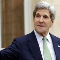 COP21 : John Kerry annonce le doublement de la contribution des Etats-Unis au fonds d'adaptation aux changements climatiques