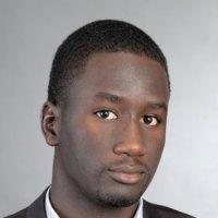 Science Po : La construction d'un discours politique — Une contribution de Jaraaf SECK (Juriste/Consultant)