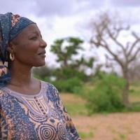 « Les temps sont durs et l'avenir incertain » : le Sénégal se convertit à l'agriculture climato-intelligente pour atténuer les effets du changement climatique