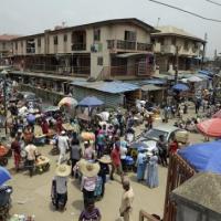 Cameroun : 26 morts dans un triple attentat-suicide sur un marché