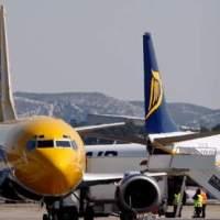 Contribution: L'environnement de la plateforme aéroportuaire, un espaceréglementé, pas comme les autres