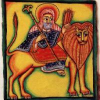 VIDÉO – Archive : IL était une fois les royaumes d'Afrique – L'Éthiopie