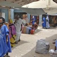 Mauritanie: Evasion d´un jihadiste condamné à mort