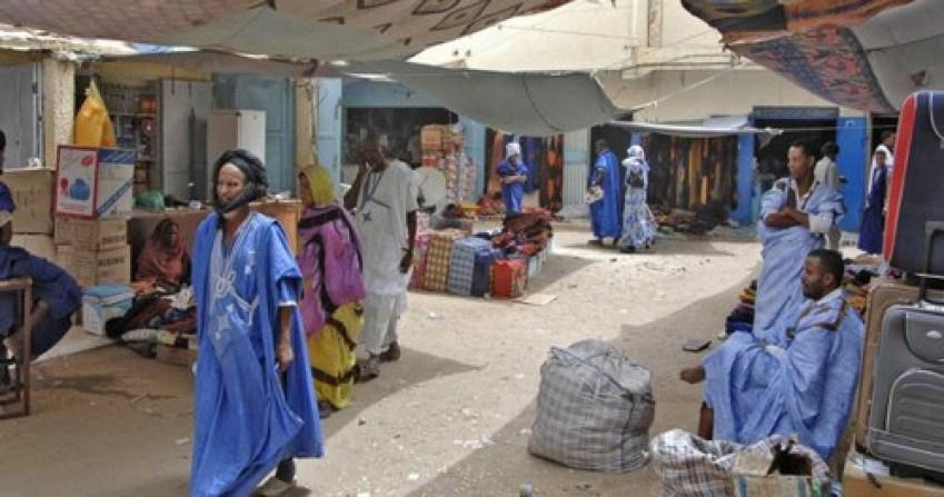 mauritanie-660x330