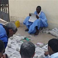 Mauritanie : les médias d'Etat se taillent plus de 50% de la subvention publique à la presse