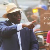 Le Sénégal classé 4e démocratie africaine