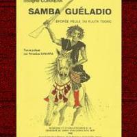 Africpost vous souhaite une bonne soirée — Baaba Maal – Samba dogata