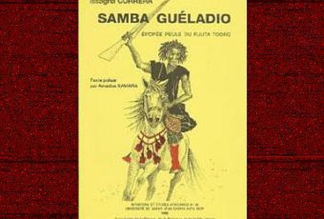 legende-samba-gueladio-diegui-mame-kouna-sene-T-1
