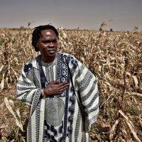 Africpost Weekend : Baaba Maal – Guelel