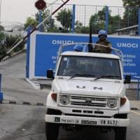 Côte d'Ivoire : La Résolution 2284 du Conseil de sécurité des Nations Unies annonce la fin du mandat de l'ONUCI en juin 2017