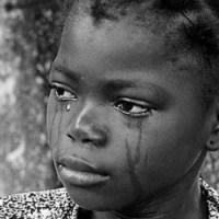 La République du Sénégal lance la Campagne de L'UA pour Mettre Fin Au Mariage des Enfants en Afrique