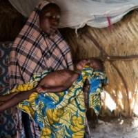 Lac Tchad : « Pas un jour ne passe sans qu'un enfant meure de malnutrition »