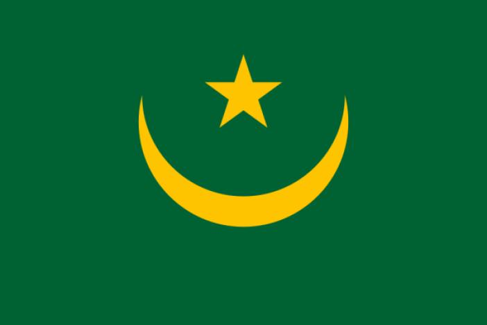 mauritania-600x400