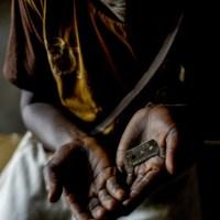 Santé : Mutilations génitales féminines/ excision