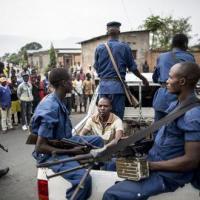 Examen de la torture au Burundi: des cas de représailles signalés préoccupent des experts des Nations Unies