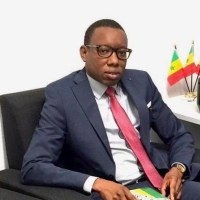 """Sénégal: Souleymane SOKOME, Juriste et Politologue: """"Ce n'est pas parce que tout le monde détourne ou vole l'argent du contribuable que chacun doit le faire""""."""