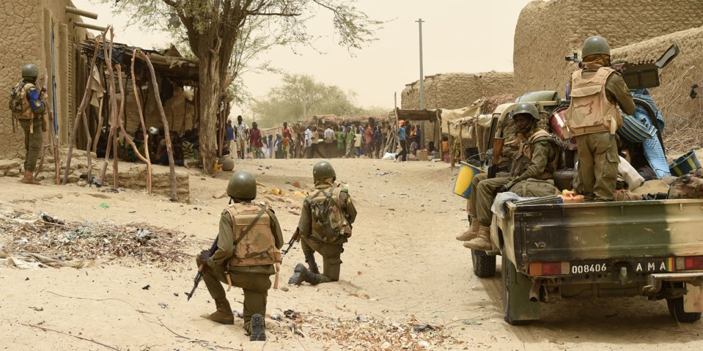 armee-malienne-soldat
