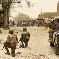 Mali : « l'insécurité grandissante met en péril les droits fondamentaux des Maliens » – L'Expert de l'ONU