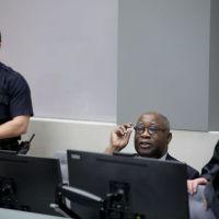 Contribution – Vague de défection des pays africains de la CPI : Est-ce la bonne décision à prendre?