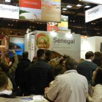 Clôture du FITUR 2017 de Madrid: Sentiment de satisfaction générale de la délégation sénégalaise…