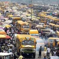 Rapport sur l'urbanisation en Afrique : pour soutenir la croissance il faut améliorer la vie des habitants et des entreprises dans les villes